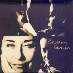 Chabuca Granda – Chabuca Granda [320kbps]