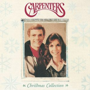 Christmas Collection – Carpenters [320kbps]