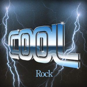 Cool – Rock – V. A. [320kbps]