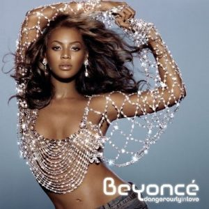 Dangerously In Love – Beyonce [320kbps]