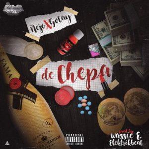 "De Chepa – Ñejo, Gotay ""El Autentiko"" [320kbps]"
