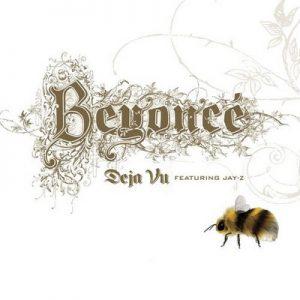 Deja Vu – Beyonce, Jay-Z [320kbps]