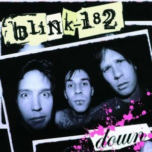 Down (International Version) – blink-182 [320kbps]