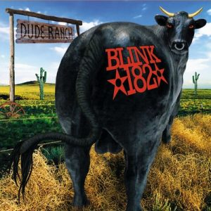 Dude Ranch – blink-182 [320kbps]