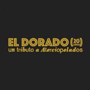 El Dorado (20 Años) – V. A. [320kbps]