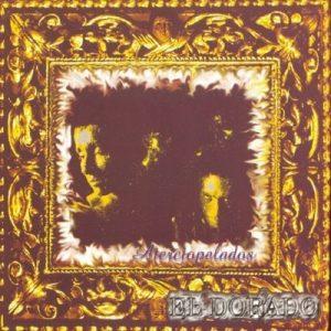 El Dorado – Aterciopelados [320kbps]