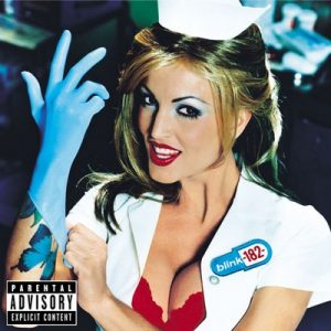 Enema Of The State – blink-182 [320kbps]
