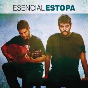 Esencial Estopa – Estopa [320kbps]