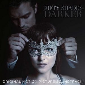 Fifty Shades Darker – V. A. [FLAC]
