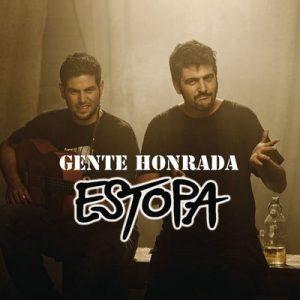 """Gente Honrada (BSO De La Pelicula """"Somos Gente Honrada"""") – Estopa [320kbps]"""