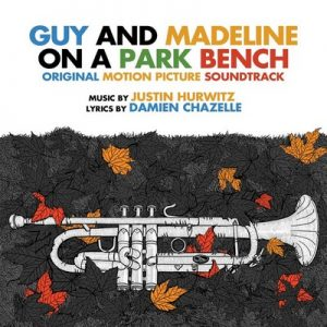Guy and Madeline on a Park Bench (Original Motion Picture Soundtrack) – Justin Hurwitz [320kbps]