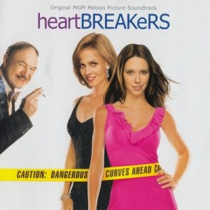 Heartbreakers – V. A. [FLAC]