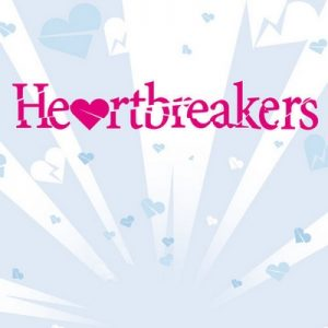 Heartbreakers – V. A. [320kbps]