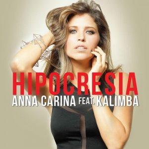 Hipocresía – Anna Carina, Kalimba [320kbps]