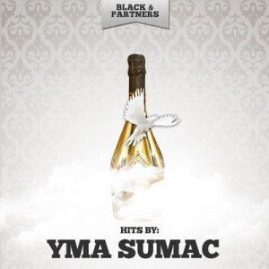 Hits – Yma Súmac [320kbps]
