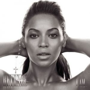 I am…Sasha Fierce – Beyonce [320kbps]