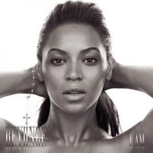 I am…Sasha Fierce – Beyonce [320kbps]