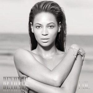 I Am…Sasha Fierce (2CD) – Beyonce [320kbps]
