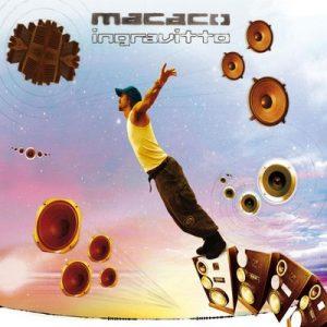 Ingravitto – Macaco [320kbps]