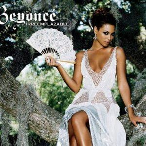 Irreemplazable – Beyonce [320kbps]
