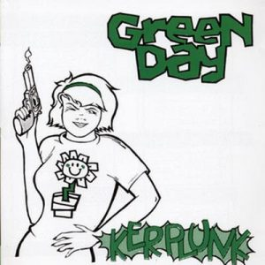 Kerplunk – Green Day [320kbps]