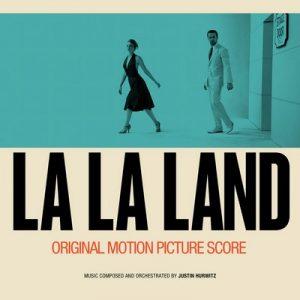 La La Land (Original Motion Picture Score) – Justin Hurwitz [320kbps]