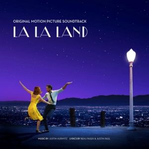 La La Land (Original Motion Picture Soundtrack) – V. A. [320kbps]