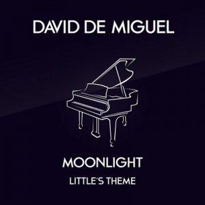 Little's Theme (from Moonlight) – Nicholas Britelli, David de Miguel [320kbps]
