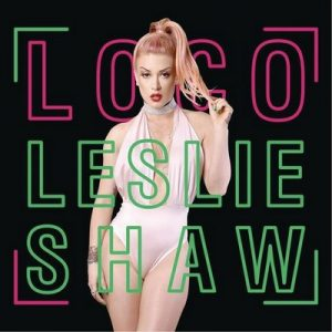 Loco – Leslie Shaw [320kbps]