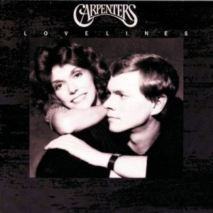 Lovelines – Carpenters [320kbps]