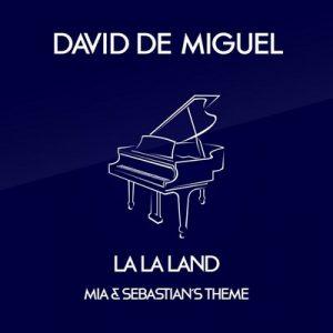 Mia & Sebastian's Theme – Justin Hurwitz, David de Miguel [320kbps]