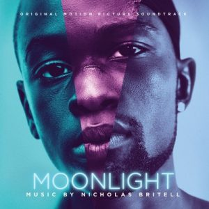 Moonlight (Original Motion Picture Soundtrack) – Nicholas Britell [320kbps]