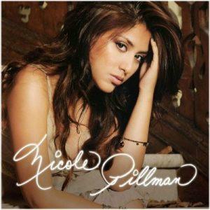 Nicole Pillman – Nicole Pillman [320kbps]