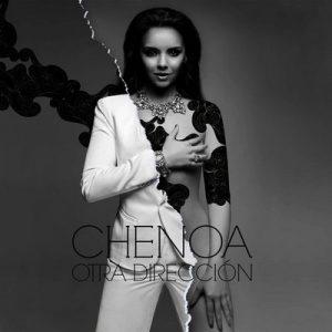 Otra Dirección – Chenoa [320kbps]