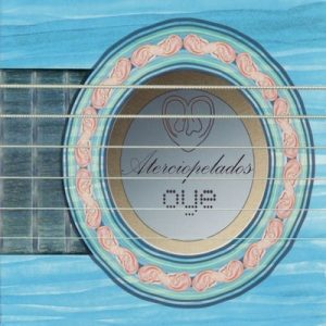 Oye – Aterciopelados [320kbps]