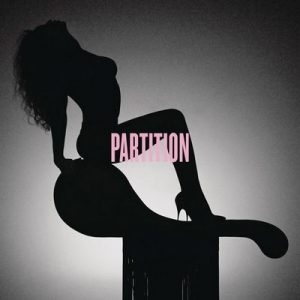 Partition – Beyonce [320kbps]