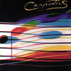 Passage – Carpenters [320kbps]