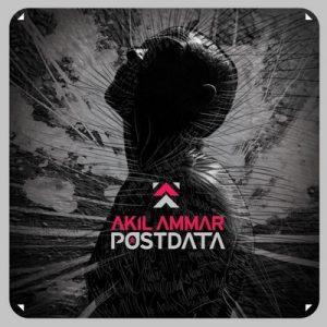 Postdata – Akil Ammar [320kbps]