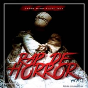 Rap de Horror – Proof [320kbps]