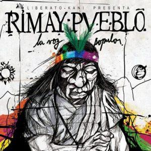 Rimay Pueblo – Liberato Kani [320kbps]