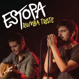 Rumba Triste (Directo Acústico) – Estopa [320kbps]