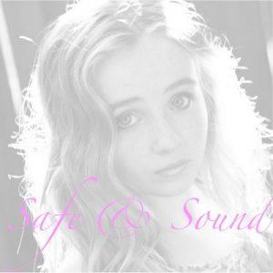 Safe and Sound – Sabrina Carpenter [320kbps]