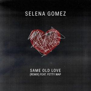 Same Old Love Remix – Selena Gomez [320kbps]
