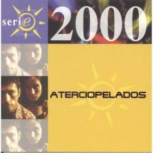 Serie 2000 – Aterciopelados [320kbps]