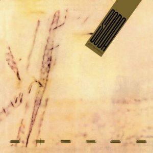 Signos (Remastered) – Soda Stereo [320kbps]