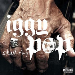 Skull Ring – Iggy Pop [320kbps]