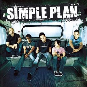 Still Not Getting Any – Simple Plan [320kbps]