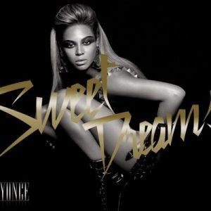 Sweet Dreams – Beyonce [320kbps]
