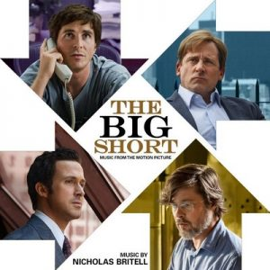 The Big Short (Music from the Motion Picture) – Nicholas Britell [320kbps]