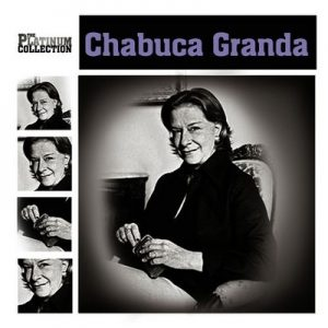 The Platinum Collection – Chabuca Granda [320kbps]